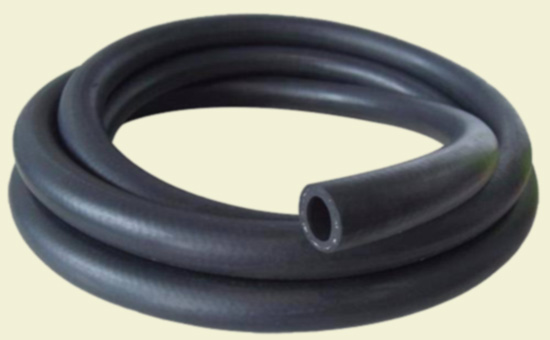 How to design EPDM reclaimed rubber insulation hose formula