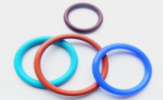 选择密封圈用乙丙再生胶的技巧