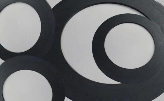 丁晴再生胶生产耐油垫片低成本配方