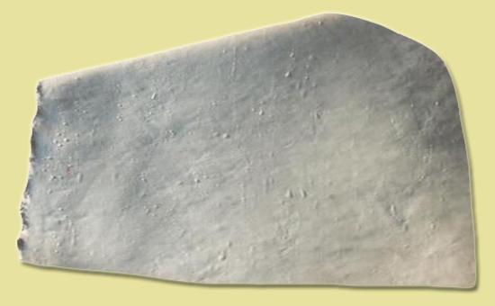 改善三元乙丙再生胶混炼胶性能的办法
