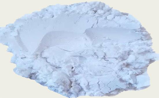 再生胶制品生产中的补强填料