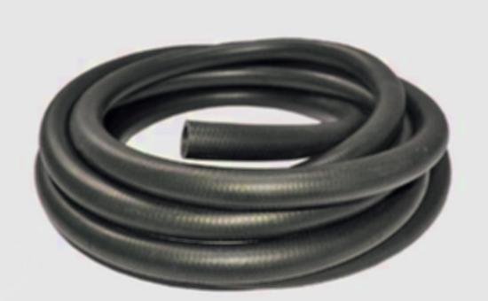 使用丁基再生胶生产蒸汽管的6个好处