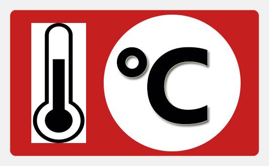 三元乙丙再生胶生产模压产品最佳温度