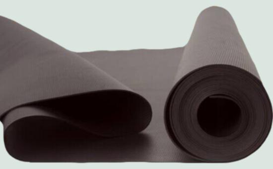 轮胎再生胶生产防水卷材配方