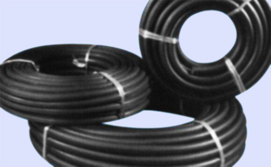 轮胎再生胶生产胶管的三个技巧