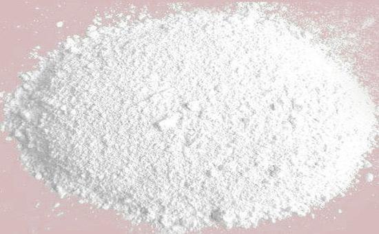 氧化锌在再生胶制品中的作用以及添加技巧
