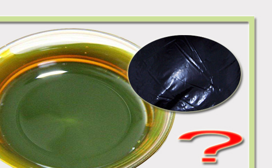 再生胶膨润剂的种类与用途