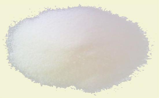 偶联剂在再生胶加工中的作用