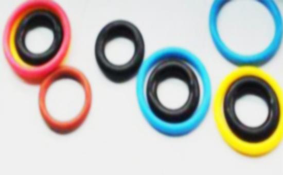 乳胶再生胶做好胶圈的小秘诀