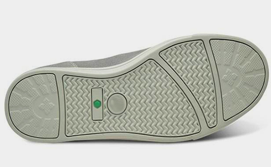 异戊二烯再生胶生产胶鞋的优势