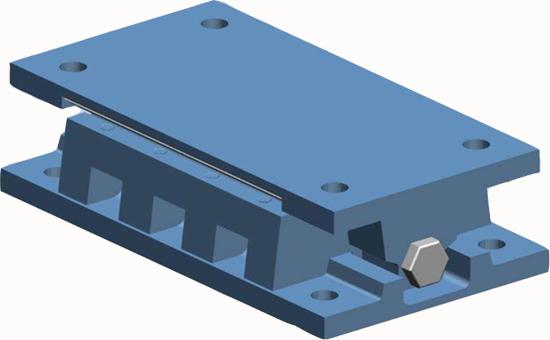 高强力再生胶生产工程橡胶
