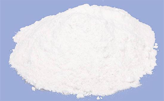 再生胶中云母粉的作用及用法