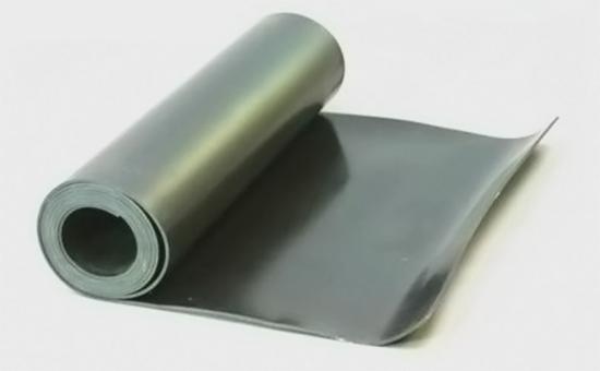耐油胶板掺用丁晴再生胶技巧