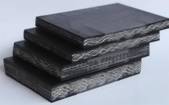 精细再生胶并用天然胶生产阻燃橡胶