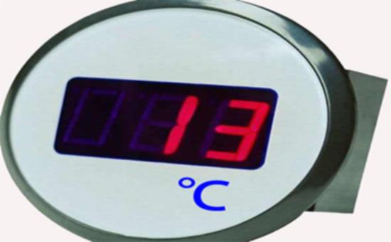 聚合温度影响丁晴胶性能