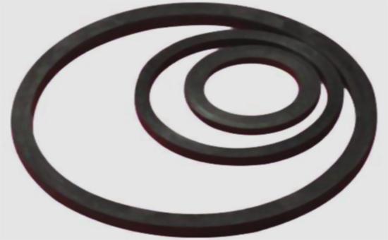 丁晴再生胶生产密封圈的硫化温度