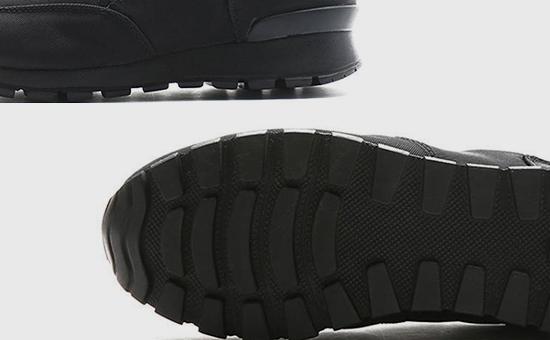 轮胎再生胶并用其他橡胶生产鞋底配方研究