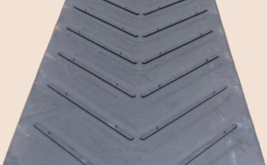 乳胶再生胶满足输送带性能需求