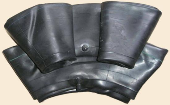 可以生产内胎的轮胎再生胶指标