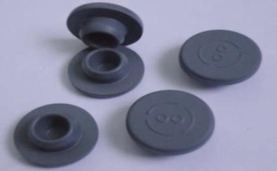 异戊二烯再生胶生产灰色橡胶制品