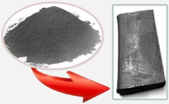 轮胎胶粉如何生产再生胶