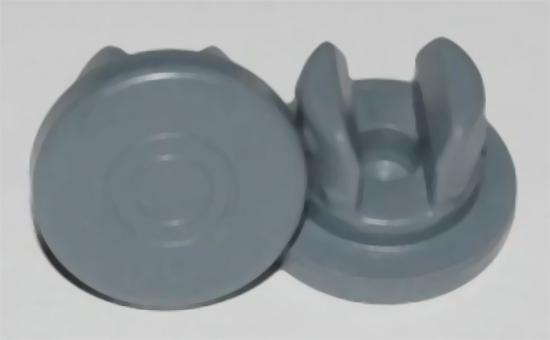 PP再生胶在医用橡胶制品中的应用