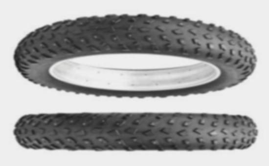 环保轮胎再生胶生产力车胎