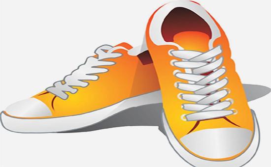 鞋厂选择乳胶再生胶的小技巧