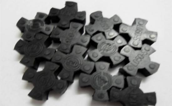 轻松应对乳胶再生胶制品常见问题