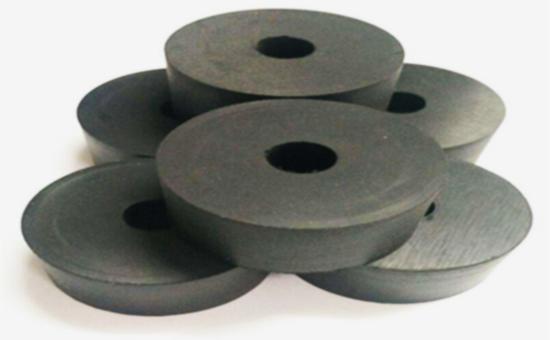 丁基再生胶能生产哪些橡胶制品