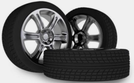可以生产汽车轮胎的再生胶(二)