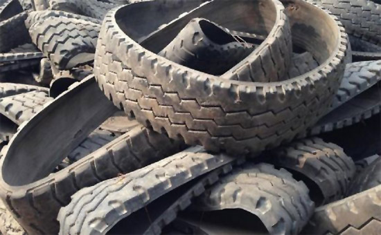 如何控制轮胎再生胶产品质量
