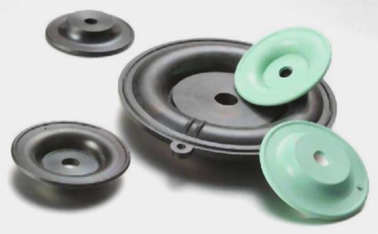 夏季轮胎再生胶制品生产中的注意事项