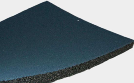 轮胎再生胶粉生产橡胶砖
