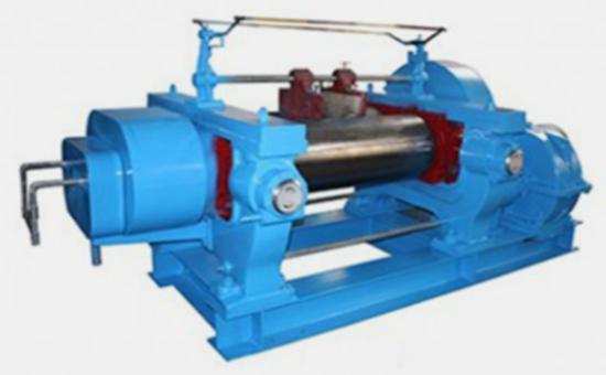丁腈再生胶生产吸声橡胶制品