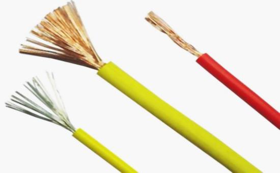 哪些再生胶生产电缆护套时可以并用天然胶
