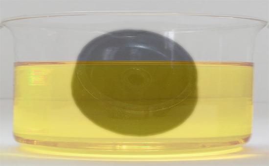 如何提高丁晴再生胶制品耐油性