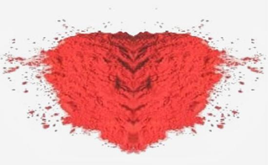 胶粉在橡胶制品业中的重要作用