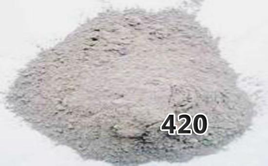 常见再生胶活化剂种类与作用