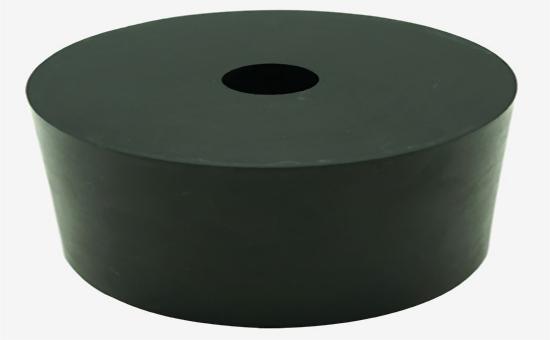 丁晴再生胶与丁苯橡胶并用改善耐寒性
