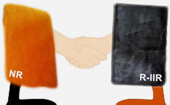 丁基再生胶与天然胶的并用技巧