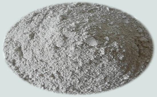 丁腈再生胶粉优势与用途