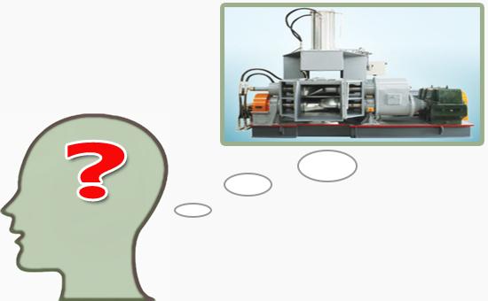 再生胶脱硫中配合剂的不同作用