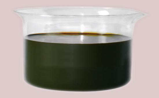 轮胎再生胶中加入芳烃油的重要意义