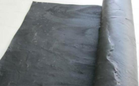 为何天然橡胶与再生胶并用需要经过充分塑炼