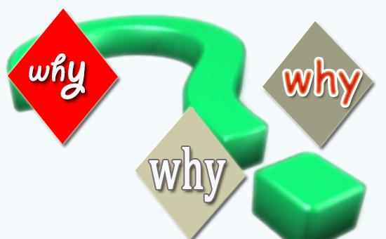 """乳胶再生胶混炼时的三个""""为什么"""""""