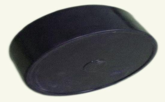 五招预防轮胎再生胶制品喷蓝
