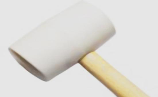 乳胶再生胶用途