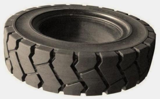 再生胶厂教你判断轮胎再生胶原料