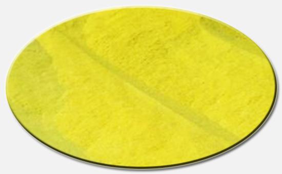 轮胎再生胶生产橡胶制品的硫化过程